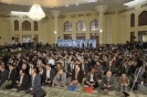 First-National-Meeting-Martyrs-Student-Province-Hamedan_11